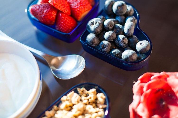 breakfast1low