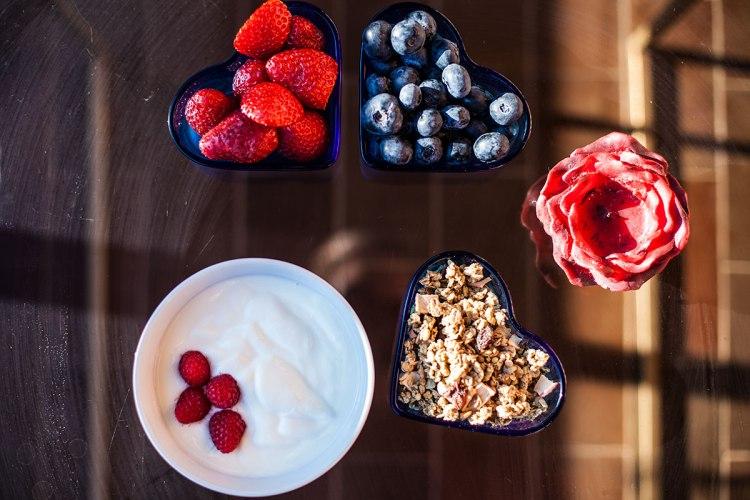 breakfast4low