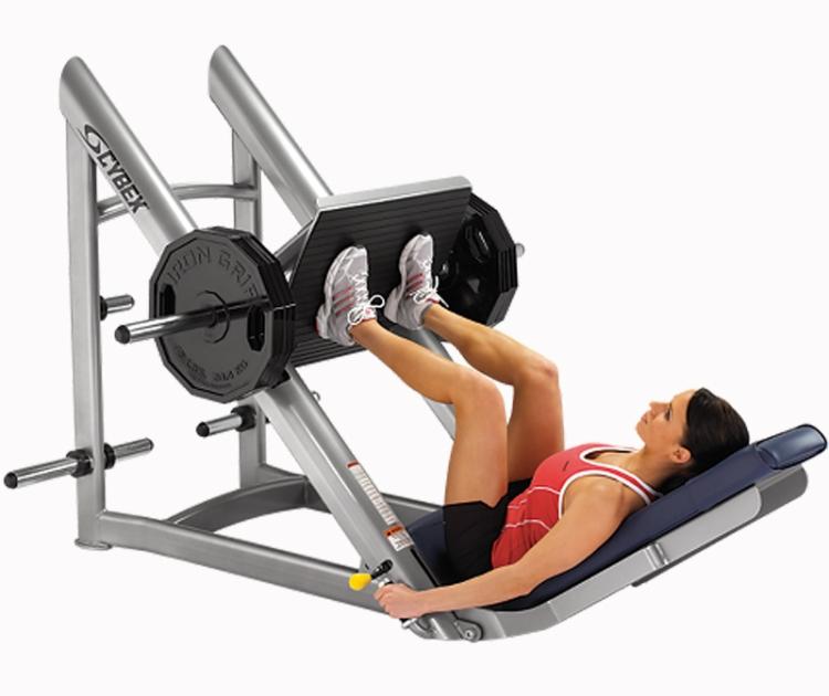 Cybex Leg Press_LARGE-1