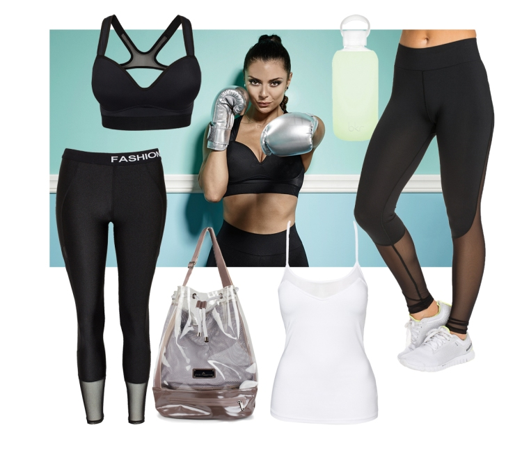 Fashionablefit-NLY-Sport