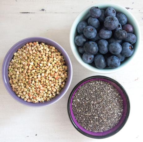 buckwheat4blog-460x456